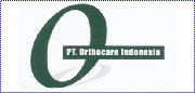 PT. ORTHOCARE INDONESIA